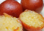 Easy Gulab Jamun Recipe for Diwali