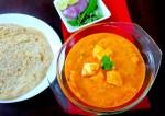 Tasty and Easy Paneer Makhanwala Recipe