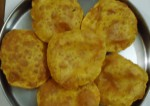 Easy Masala Puri Recipe   Delicious Food   Gujarati Recipes