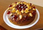 Fruitcake Recipe Christmas Special