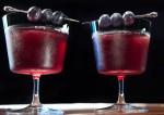 Best Homemade Grape Wine Recipe