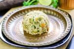 Healthy Barley Khichdi Recipe