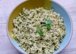 How to Make Jeera Rice | Lunch Recipe