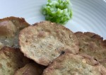 Jowar and Onion Puri Recipe