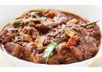Kerala Style Pork Semi Gravy | Non Veg Food Recipes