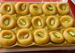 Easy Kesar Malai Recipe | Yummy Food Recipes