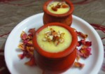 Creamy Mango Phirni Recipe