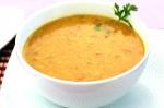 Healthy Moong Dal Ka Shorba Recipe