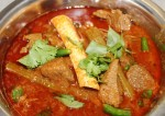 Best Mutton Curry Recipe | Lumb Curry | Yummy Food Recipes