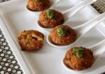 Healthy Oats Moong Dal Tikki Recipe