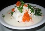 Best Dahi Vada Recipe – Perugu Garelu Recipe