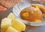 Recipe of Pineapple Kesari