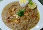 Ramzan Special Haleem Recipe