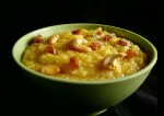 Broken Wheat Rava Pongal Recipe | Andhra Special Food Recipes