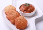 Tasty Rava Vada Recipe