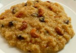 Sweet Pongal Recipe with Jaggery