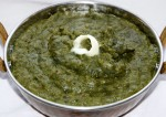 How to Make Punjabi Sarson Ka Saag   Yummy Food Recipes