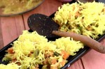 Shahi Korma Biryani Recipe