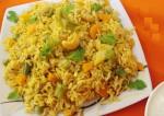 Tasty Shahi Pulao Recipe