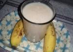 Refreshing Sharjah Shake Recipe