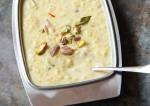 Diwali Special Rice Kheer Recipe
