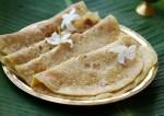 Sankranthi Special Shahi Puran Poli Recipe