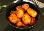 Tasty and Spicy Tandoori Aloo Recipe