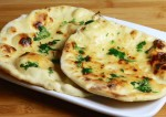 Yummy Tandoori Roti Recipe