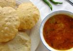 Tasty Bedmi Puri Recipe