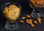 Tasty Besan Sheera/Halwa Recipe