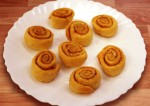 Tasty Bhakarwadi Recipe