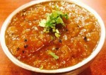 Tasty Mango Chunda Recipe