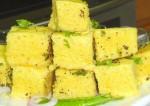 Make Surti Locho Recipe   Yummy Food Recipes