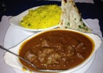 Tasty and Spicy Indian Beef Recipe