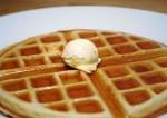 Healthy Fluffy Waffles Recipes   Breakfast Recipes