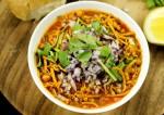 Maharashtrian Style Usal Recipe