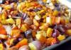Baked Veggies Recipes Indian