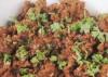 Beef Keema Recipe