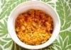 Fresh Turmeric Pickle Recipe