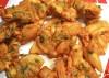 Monsoon Special Mixed Vegetable Pakora Recipe