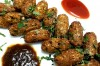 Tasty and Easy Vegetable Cutlet Recipe