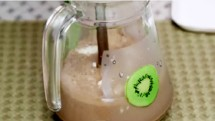Cold Coffee-Chilled & Refreshing Coffee