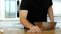 8 Cooking Hacks